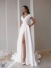 Свадебное платье Elma