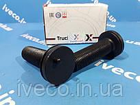 Болт калибровочный суппорта WABCO PAN 19-1 PAN 19-1 plus PAN 22-1 со штырем 91mm 34600214TE