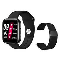Смарт Годинник Smart Watch T99S, розумні годинник