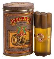 Remy Latour Cigar 100 мл