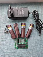 Комплект на Шуруповёрт 14,4V/перепаковка/сборка/bms 4S 18650 Li-ion