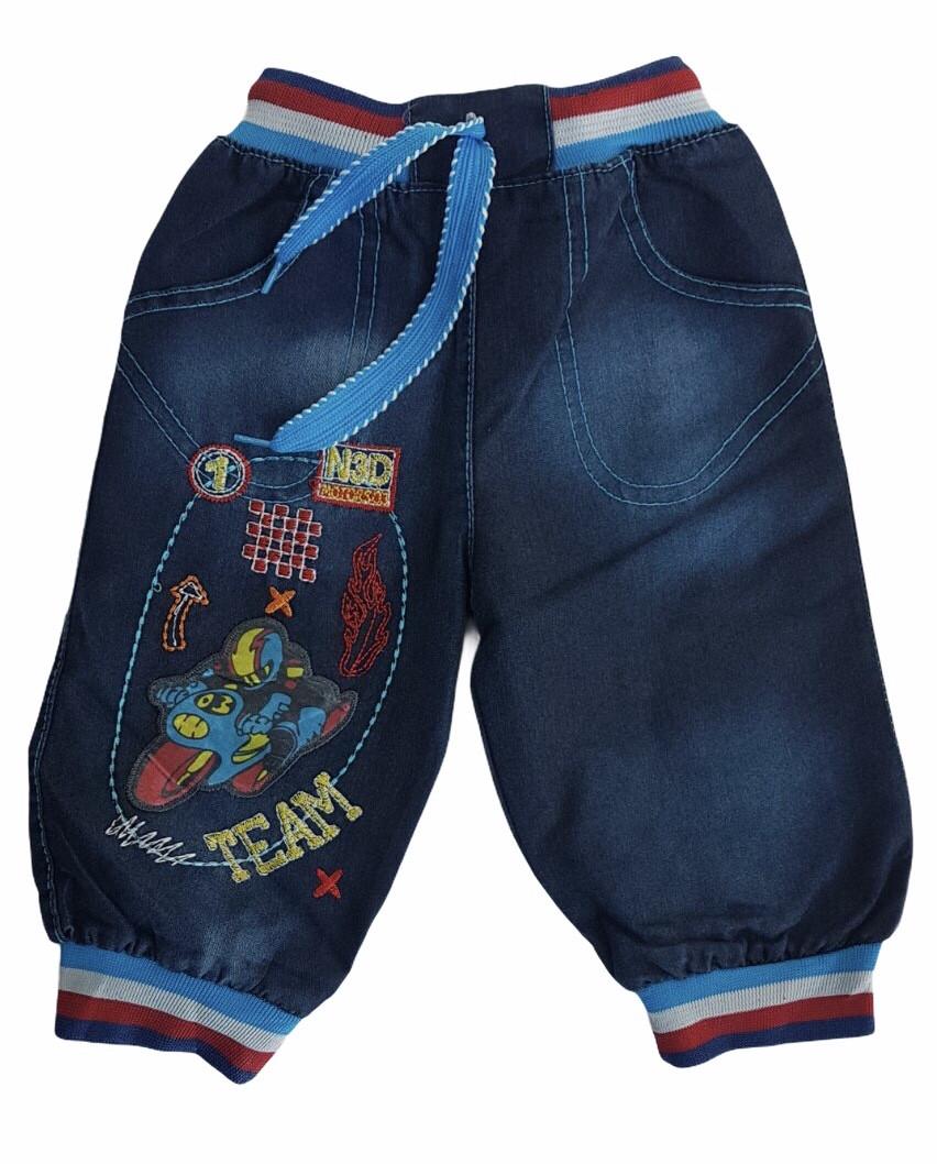 Штани для хлопчиків. Туреччина.