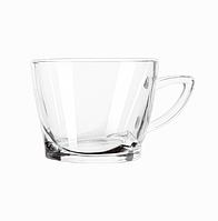 Чашка скляна Грін Ти 240 мл