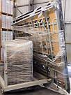 Стол для резки стекла 3660*2440мм с ручным подъемом, фото 9