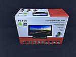 Импортная Автомагнитола Pioneer 808 Android 10   3/32GB УНИВЕРСАЛ/GPS, фото 3
