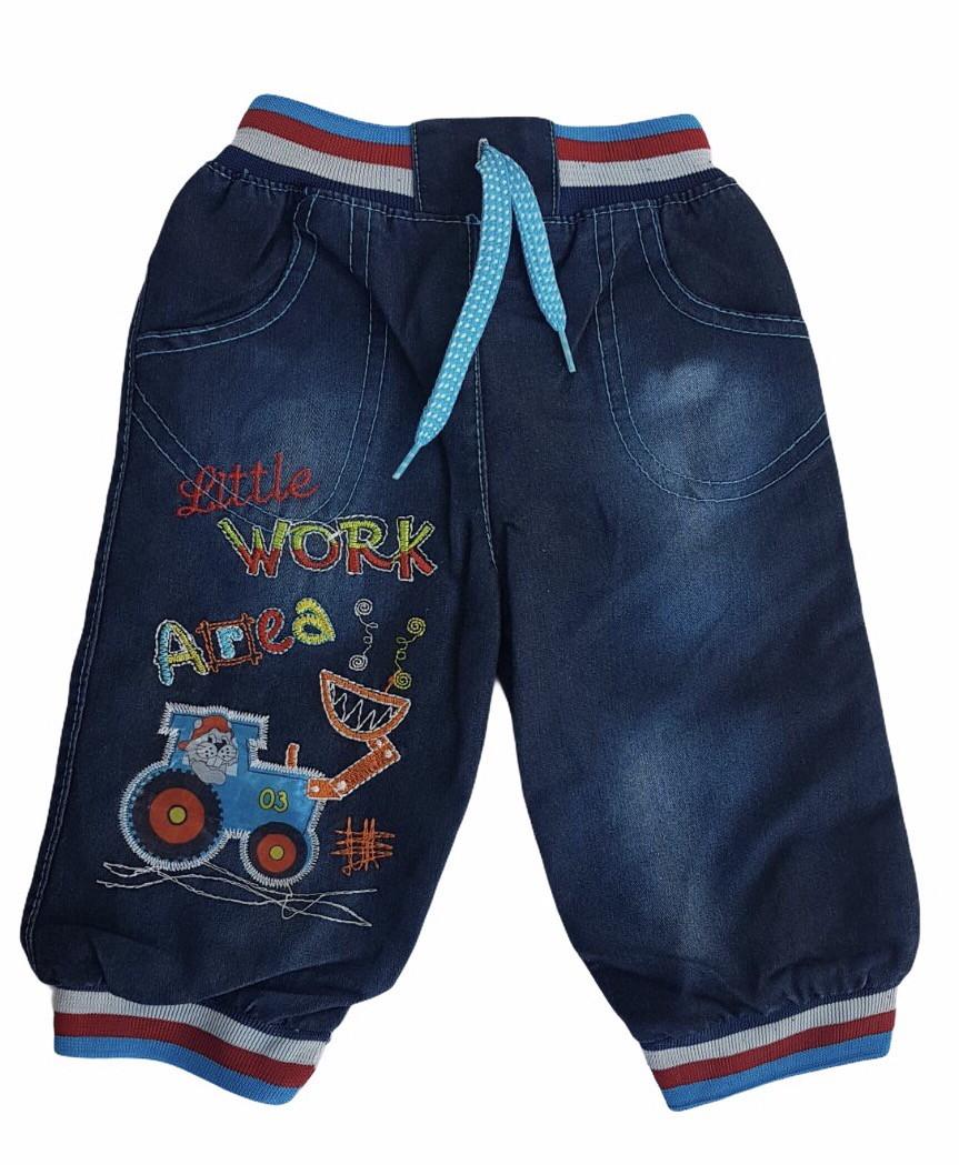 Штани для хлопчиків. Туреччина. Супер модель!!!