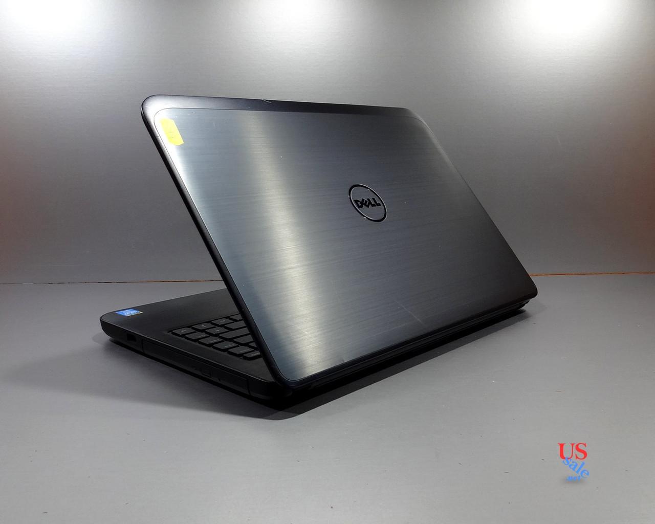 Ноутбук Dell Latitude 3440 14″, Intel Core i5-4210u 1.7Ghz, 8Gb DDR3, 1Tb. Гарантия!
