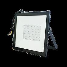 Прожектор LED 100W ECO Slim 220V 7000Lm 6500K IP65 TechnoSystems TNSy5000239