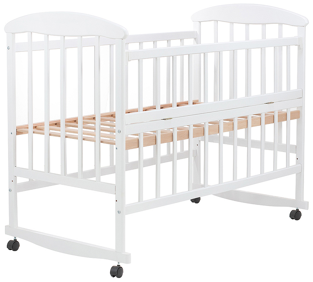 Ліжко Наталка ПРО відкидний пліч вільха біла