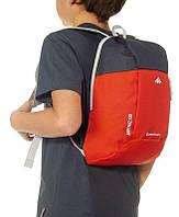 Детский рюкзак Quechua Arpenaz Kid 2033563 красный 5 л, фото 1