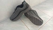Повседневные мужские кроссовки, большие размеры, фото 2