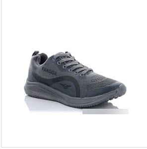 Повседневные мужские кроссовки, большие размеры