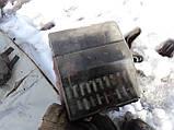 Б/У блок запобіжників вольво 340, фото 3