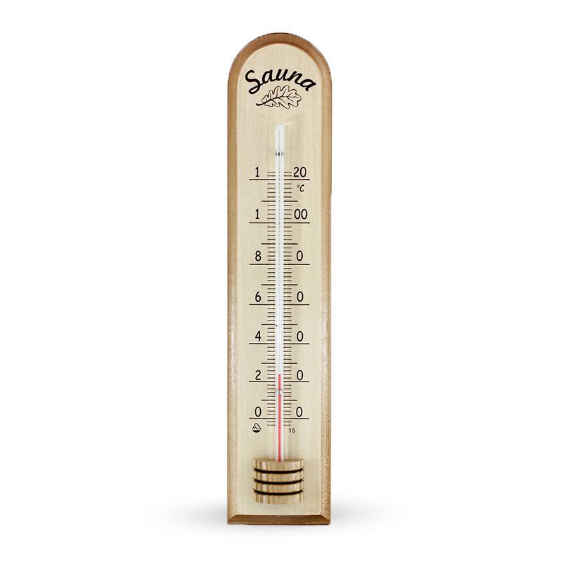 Термометр ТЗ ісп 10 для сауни, лазні.