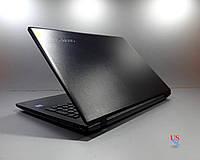 Ноутбук Lenovo IdeaPad 110-15ISK 15.6″, Intel Core i3-6100u 2.3Ghz, 8Gb DDR4, 1Tb. Гарантия!, фото 1