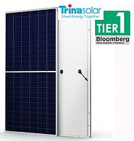 Сонячна батарея 450Вт моно, RSM144-7-450M