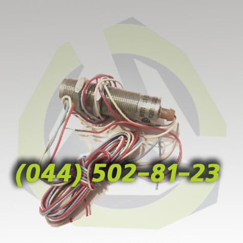БТП-103 Датчик БТП-103-24 вимикач положення БТП-103-24 безконтактний датчик БТП-103 перемикач торцевій