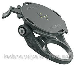 Тримач для смартфона SKS Compit Stem Black