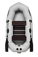 Vulkan (Вулкан) V235S - надувная гребная лодка