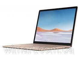 Ноутбук MICROSOFT SURFACE LAPTOP 3 13,5 i7 16GB 256GB SANDSTONE (VEF-00064)