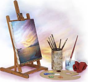Творчество и хобби