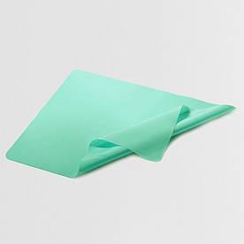 Силиконовый коврик для выпечки 60х50 см Maestro MR-1588-L