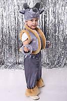 """Карнавальний костюм """"Козлик""""., фото 1"""