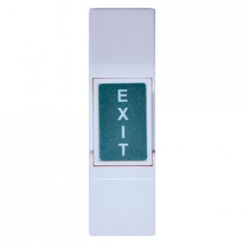 Кнопка виходу ATIS Exit-Kio