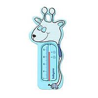 "Термометр плавающий ""Жираф"" BabyOno (5901435407059)"