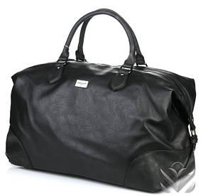 Дорожная сумка DAVID JONES 4077