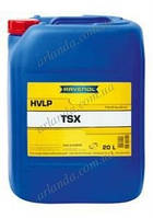 RAVENOL масло гидравлическое ТSX-32 HVLP /Германия/ - (20 л)