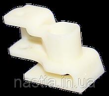 11007155 З'єднання єднувальний елемент контейнеру для сипучих продуктів, SG400