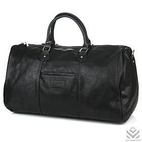 Дорожная сумка DAVID JONES 3993
