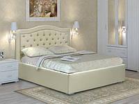 Кровати Novelty