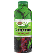 Добриво Хелатин Виноград 1,2 л, Кішонський