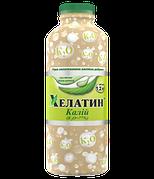 Добриво Хелатин Калій 1.2 л, Кішонський