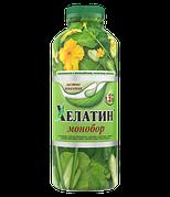 Добриво Хелатин МоноБор 1,2 л, Кішонський