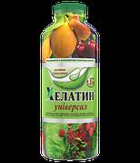 Добриво Хелатин Універсал 1,2 л, Кішонський