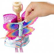 Кукла Barbie Фея Летающие Крылья, фото 7