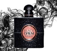 Yves Saint Laurent Black Opium брэнд 90мл