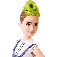 Кукла Barbie Модница FBR37-124, фото 3
