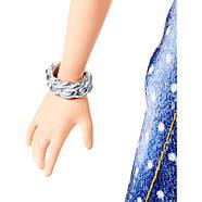 Кукла Barbie Модница FBR37-124, фото 6