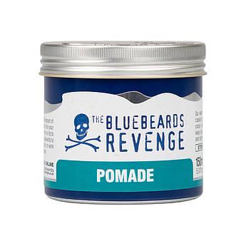 Помада для укладки волос The Bluebeards Revenge Pomade 150ml