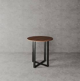 Барний стілець в стилі LOFT (Bar Stool - 52)