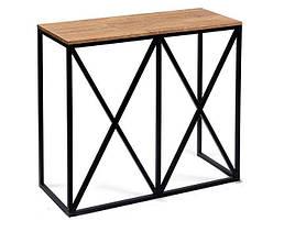 Барная стойка в стиле LOFT (Bar Table -14)