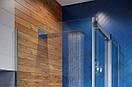 Тропічний душ з каскадом Excellent, фото 2