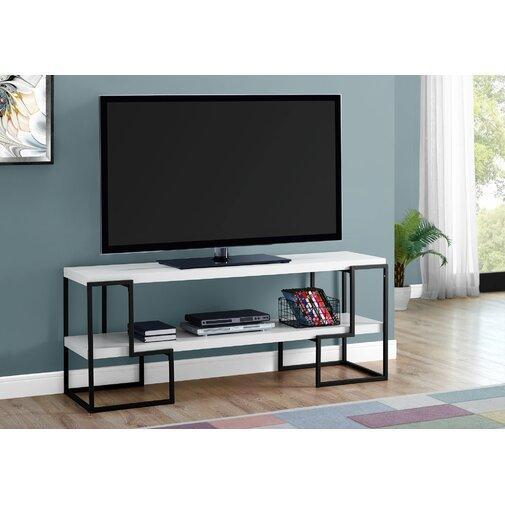 Тумба-Підставка для TV в стилі LOFT (Stand - 002)