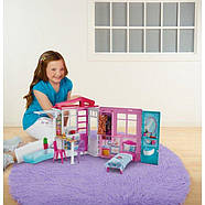 Портативный домик Barbie, фото 7