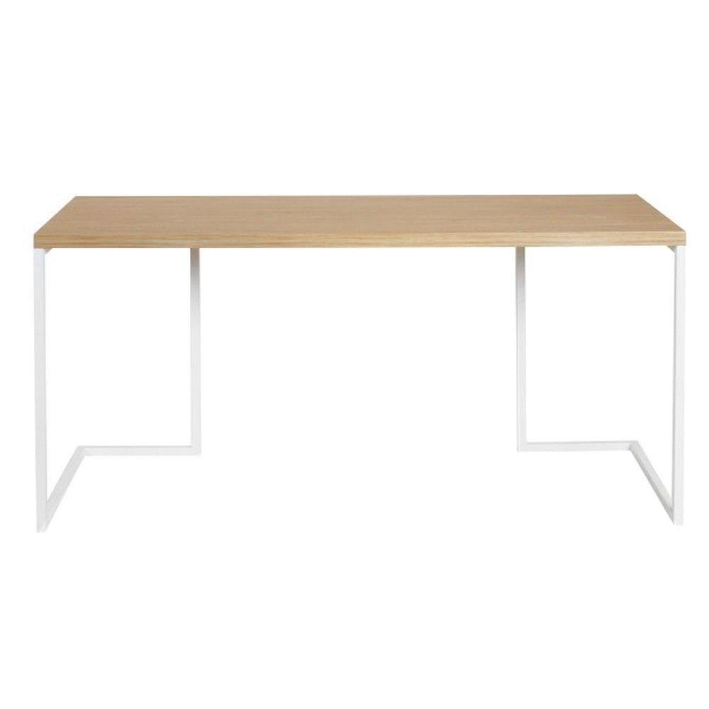 Письменный/Офисный стол в стиле LOFT (Office Table - 155)