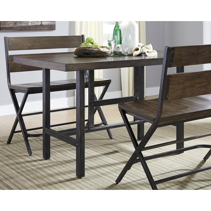 Стол в стиле LOFT (Table - 284)